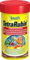 Tetra Rubin 250 ml