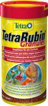 Tetra Rubin granulátum 250 ml