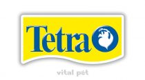 Tetra tapadókorong szett 4 db-os EX szűrőkhőz (167346)