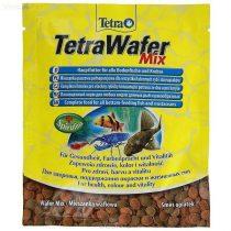 Tetra Wafer Mix 15 g kevert főeleség fenéklakók és rákok szá