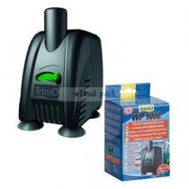 Tetra WP 1000 vízpumpa 200-300 l (1000 l/h, 25 w) max 2 m