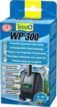 Tetra WP 300 vízpumpa 10-80 l (300 l/h, 5w) max 50 cm