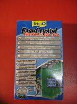 TetraTec EasyCrystal szűrőbetét normál 3 db-os 250/300 (151581)