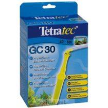 TetraTec GC30 aljzattisztító (20-60 l)