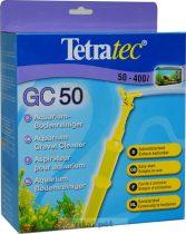 TetraTec GC50 aljzattisztító (50-400 l)