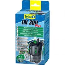 TetraTec IN 300 Plus belső szűrő (10-40 l) (150-300 l/h)