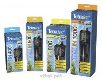 TetraTec IN 400 Plus belső szűrő (200-400 l/h) (30-60l)