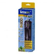 TetraTec IN 600 Plus belső szűrő (300-600 l/h) (50-100 l)
