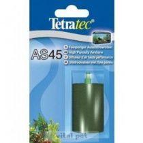 TetraTec porlasztó AS 45
