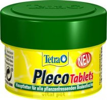 Tetra Pleco Tablets 275 db 85 g