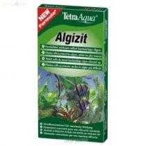 Tetra Algizit 10 db intenzíven a gyorsan terjedő algákra