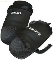 Trixie comfort walker XXL sebvédő cipő