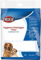 TRIXIE kutyapelenka 60x90 8 db-os