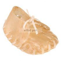 TRIXIE csont cipő nagy - 20 cm