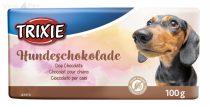 TRIXIE kutyacsoki táblás 100 g
