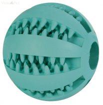 TRIXIE kutyajáték mentolos baseball labda 5 cm