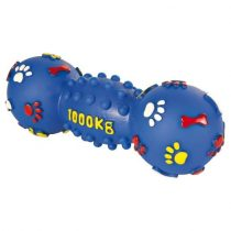 TRIXIE kutyajáték  sipolós apport 19 cm