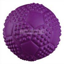 TRIXIE kutyajáték sport labda 5,5 cm
