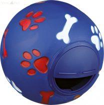 TRIXIE kutyajáték snack ball közepes