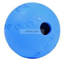 TRIXIE Snack ball  jutalomfalatos labda 6 cm