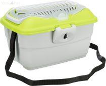 TRIXIE Mini-Capri szállító box
