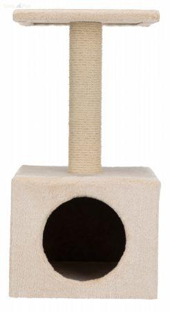 TRIXIE cicakaparó 'Zamora' 61 cm (3 színben)