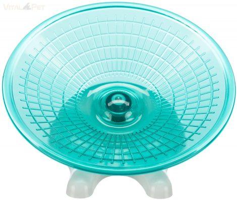 Trixie futó korong - running disc  (17 cm)