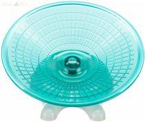 Trixie futó korong - running disc  (30 cm)