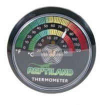 TRIXIE thermo hőmérő Reptiland
