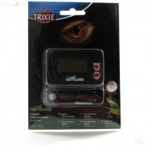 Trixie digitális hőmérő