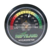 TRIXIE hygro analóg hőmérő