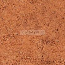 TRIXIE homok 5 kg sötétvörös