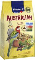 Vitakraft Australian 750 g eukaliptusz és kaktuszvirág