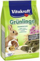 Vitakraft Greenies 50 g rágcsálónak