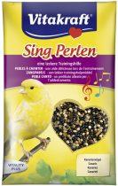 Vitakraft kismag kanári éneklésre 20 g