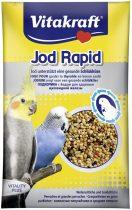 Vitakraft kismag minden madárnak emésztésre 20 g (jódos)