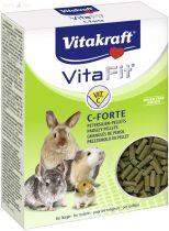 Vitakraft Vita-C forte 100 g lucernás