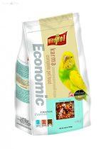 Vitapol Economic eledel 1200 g zacskós papagáj