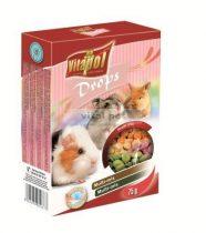 Vitapol  Drops mix 75g