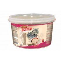 Vitapol  Homok csincsillának 5,1 kg  vödrös