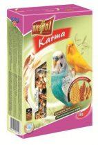 Vitapol  Komplett papagáj eledel 500g doboz