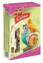 Vitapol  Komplett papagáj eledel 1kg