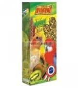 Vitapol  Smakers rúd papagájnak 2db 90g kiwi