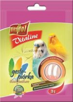 Vitapol  Vitaline vedlést segítő madaraknak 20g
