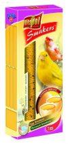 Vitapol  Smakers rúd kanárinak 2db 90g tojás
