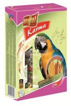 Vitapol  Komplett nagy papagáj eledel 800g