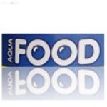 AQUA-FOOD díszhaltáp szemcsés 1 liter
