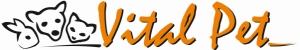 vitalpet_logo