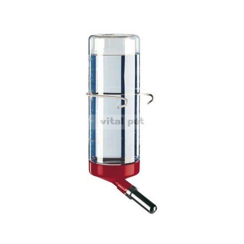 FERPLAST rágcsáló önitató műanyag Drinky 300 ml