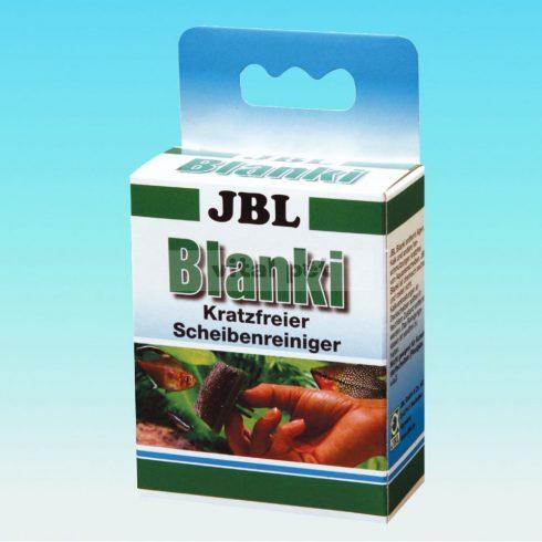 JBL Blanki (tisztító szivacs)